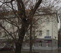 Фото Нижегородская, 9В