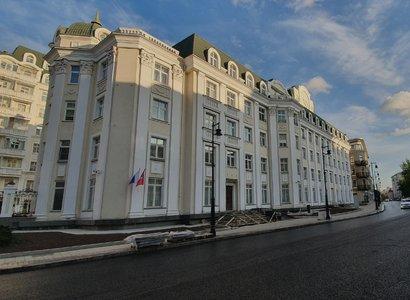 Опера Хаус, фото здания