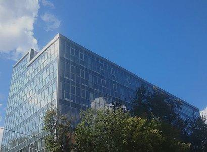 Нарвская 6с2, фото здания