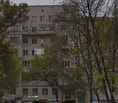 Фото 1-й Тверской-Ямской пер. 14