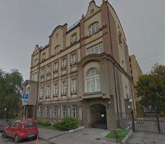 Фото 1-й Вышеславцев пер. д.6