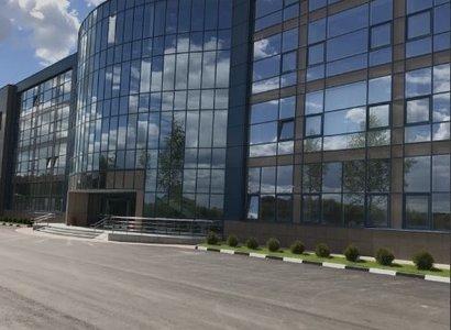 Ново-переделкино, фото здания