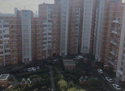 Бородино, фото здания