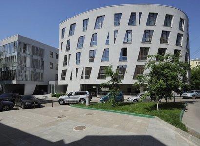 Посольский дом, фото здания