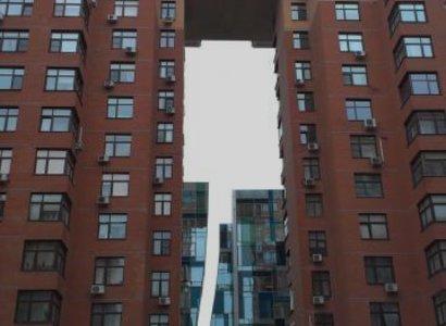 Климашкина, 19, фото здания