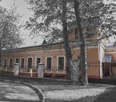 Фото Гороховский пер, 19