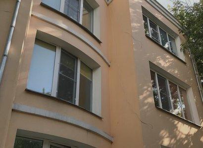 Троицкая улица, д.7с5, фото здания