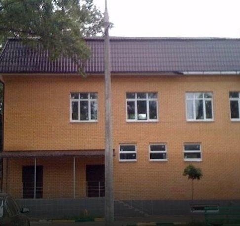 улица Маяковского, д.14