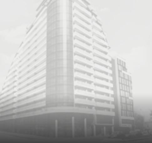 Rublevo business park