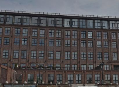 БП River City Ленинградское шоссе, 69к1, фото здания