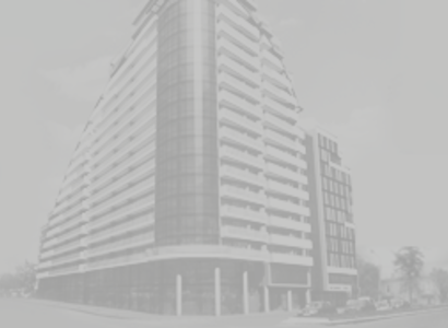 "БЦ ""Зорге 1"", фото здания"