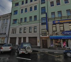 Фото улица Покровка, д.48