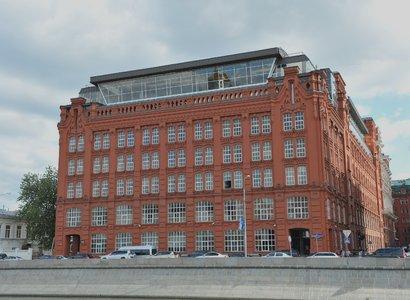 Голутвинская Слобода. Новый двор, фото здания