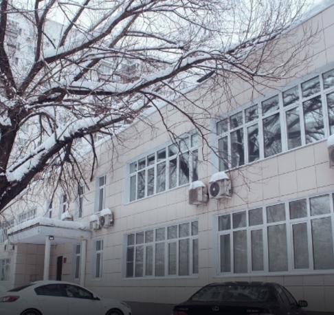 Новгородская улица, д.25