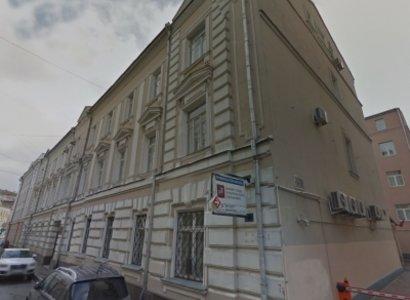 Макаренко, 4, фото здания