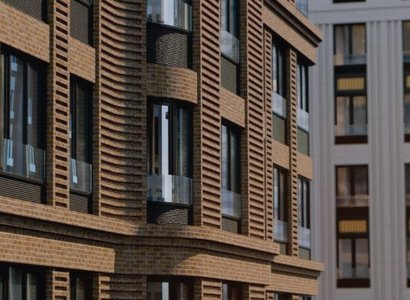 Царская площадь, фото здания