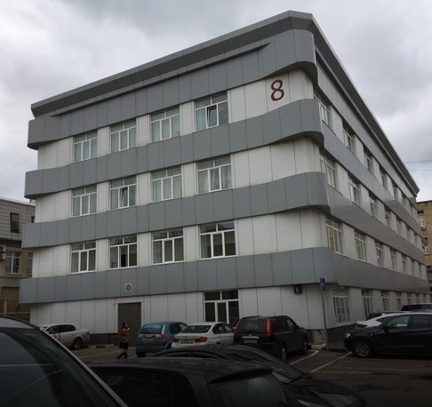 МПЗ-Казакова стр8