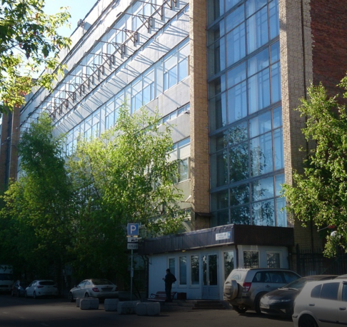 МПЗ-Казакова стр23