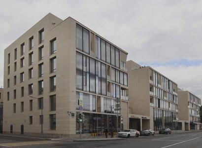 Баркли Плаза, фото здания