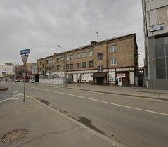 Фото ЦКиБ Москва-Сокол корп.32
