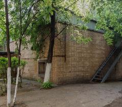 Фото Подъемная ул., 14с26