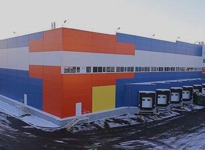 Лешково-1,2,3, фото здания