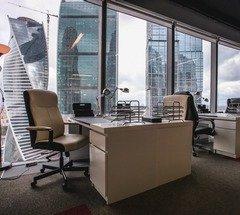Коммерческая недвижимость офис в аренду в Москва Аренда офиса 60 кв Грекова улица